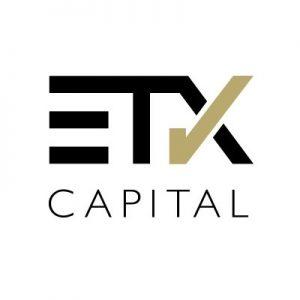 Etx forex broker opinioni