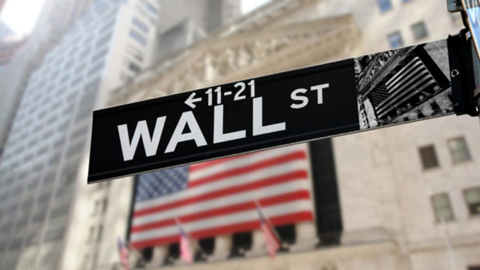Regulated forex brokers in usa