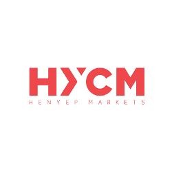 hycm henyep markets broker