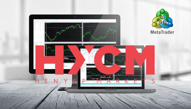 HYCM Introduces Metatrader 5 trading platform