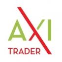 AxiTrader