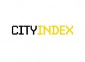 City Index